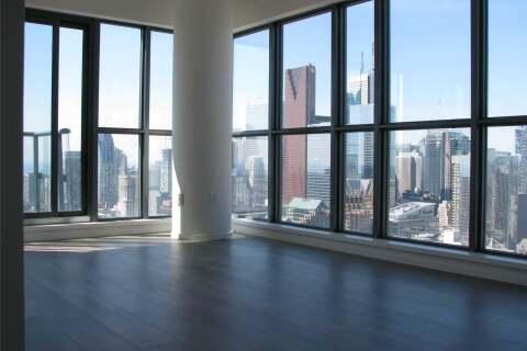 Apartment for rent at 159 Dundas St Unit 4301 Toronto Ontario - MLS: C4779296