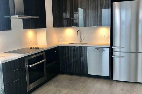 Apartment for rent at 20 Shore Breeze Dr Unit 4301 Toronto Ontario - MLS: W4727620