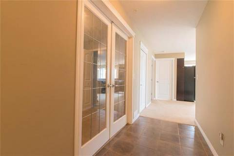Condo for sale at 31 Country Village Manr Northeast Unit 4301 Calgary Alberta - MLS: C4244128
