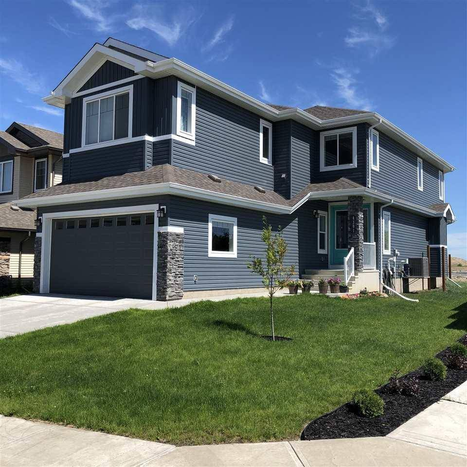 House for sale at 4301 38a St Beaumont Alberta - MLS: E4167271
