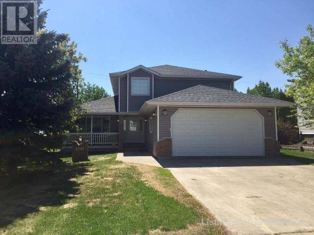 House for sale at 4301 46 Ave Mayerthorpe Alberta - MLS: 51976