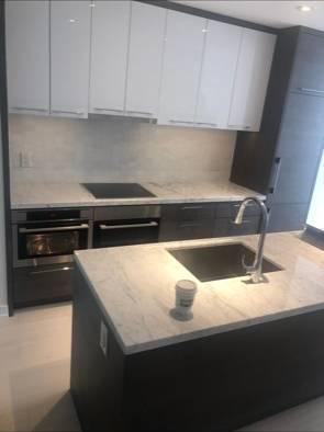 Apartment for rent at 488 University Ave Unit 4301 Toronto Ontario - MLS: C4682768