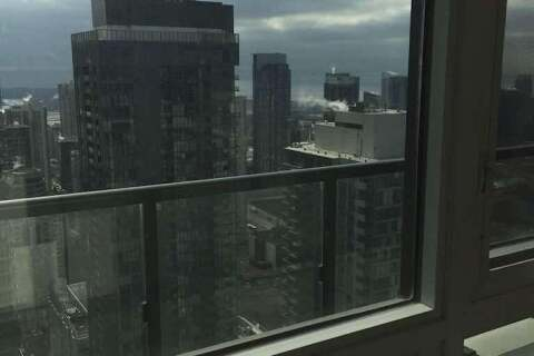 Apartment for rent at 87 Peter St Unit 4301 Toronto Ontario - MLS: C4927582