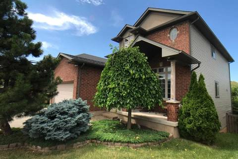 House for sale at 4301 Arejay Ave Lincoln Ontario - MLS: X4616390