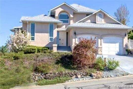 House for sale at 4301 Wellington Dr Vernon British Columbia - MLS: 10207816