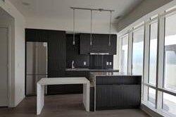 Apartment for rent at 1 Bloor St Unit 4302 Toronto Ontario - MLS: C5086080