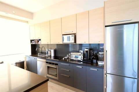 Condo for sale at 36 Park Lawn Rd Unit 4302 Toronto Ontario - MLS: W4798611