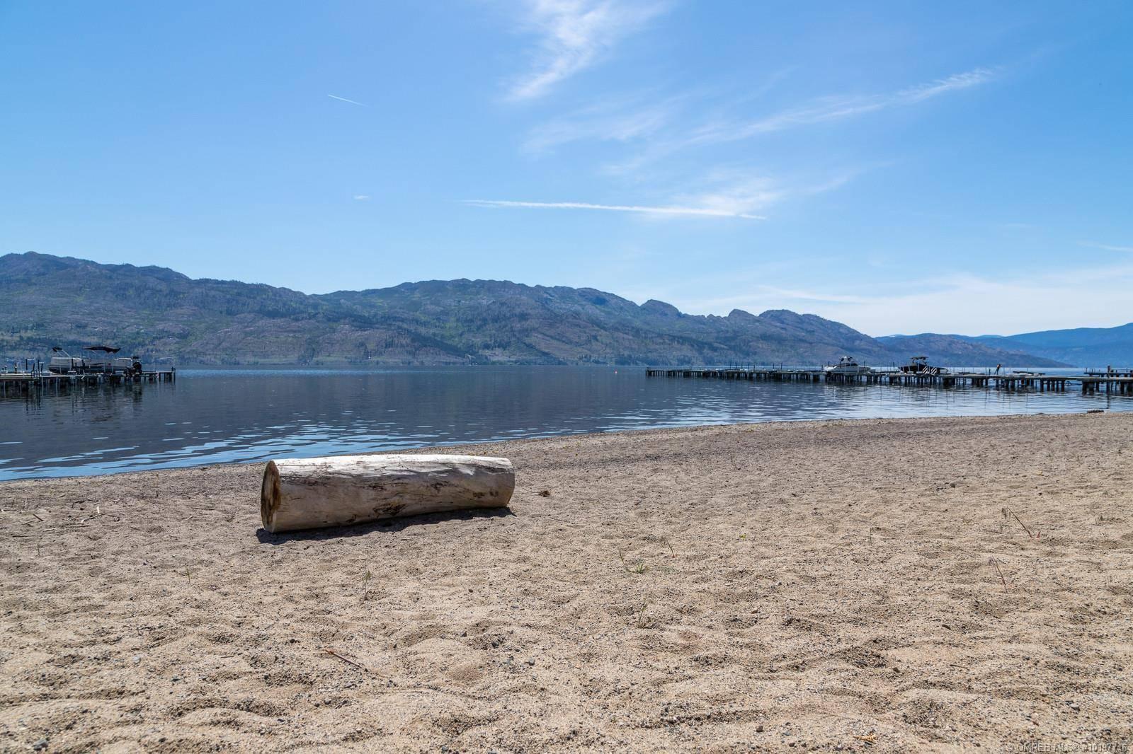 Condo for sale at 4038 Pritchard Dr Unit 4302 West Kelowna British Columbia - MLS: 10197716
