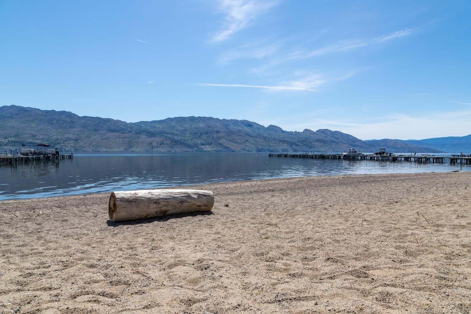 Condo for sale at 4038 Pritchard Dr Unit 4302 West Kelowna British Columbia - MLS: 10213661