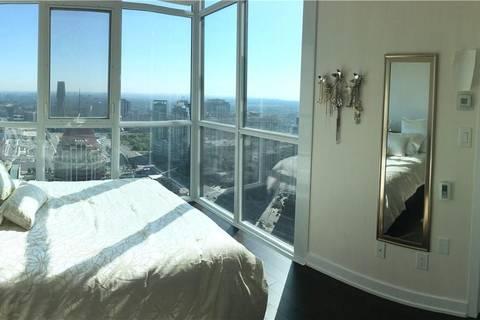 Apartment for rent at 4070 Confederation Pw Unit 4302 Mississauga Ontario - MLS: 30718207