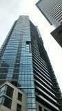 Removed: 4302 - 45 Charles Street, Toronto, ON - Removed on 2018-08-03 13:24:47