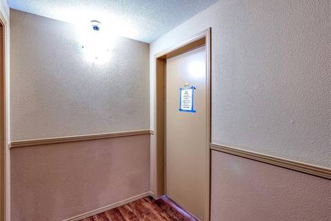 Condo for sale at 60 Panatella St Northwest Unit 4302 Calgary Alberta - MLS: C4227066
