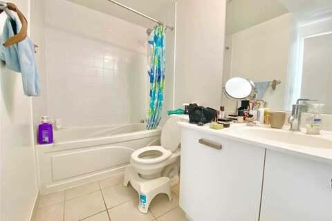 Apartment for rent at 832 Bay St Unit 4302 Toronto Ontario - MLS: C4860449