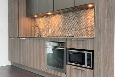 Apartment for rent at 85 Wood St Unit 4302 Toronto Ontario - MLS: C4613277