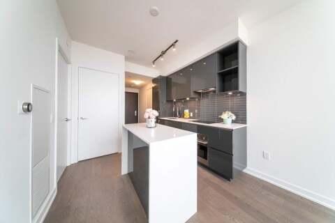 Apartment for rent at 1 Yorkville Ave Unit 4303 Toronto Ontario - MLS: C4916665