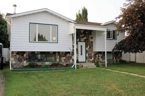 House for sale at 4303 41 St Leduc Alberta - MLS: E4147457
