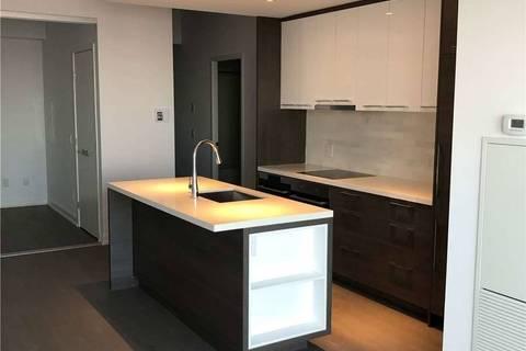Apartment for rent at 488 University Ave Unit 4303 Toronto Ontario - MLS: C4662321