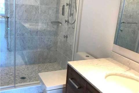 Apartment for rent at 488 University Ave Unit 4303 Toronto Ontario - MLS: C4694444