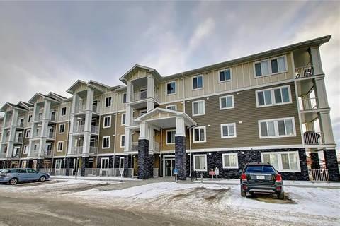 4303 - 522 Cranford Drive Southeast, Calgary | Image 1