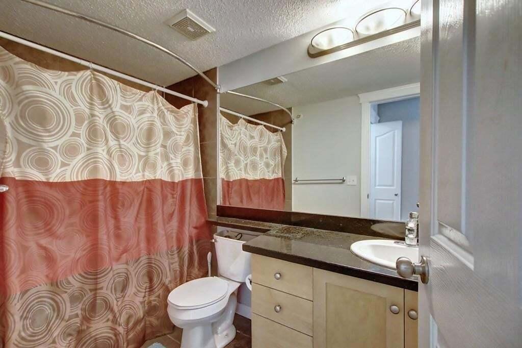 Condo for sale at 16969 24 St SW Unit 4304 Bridlewood, Calgary Alberta - MLS: C4302679