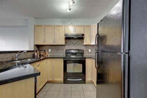 Condo for sale at 16969 24 St Southwest Unit 4304 Calgary Alberta - MLS: C4302679