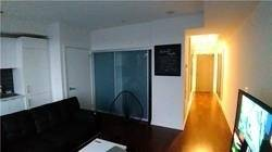 Apartment for rent at 21 Widmer St Unit 4304 Toronto Ontario - MLS: C4388728