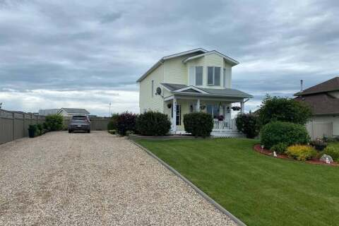 House for sale at 4304 54 Ave Valleyview Alberta - MLS: A1013423