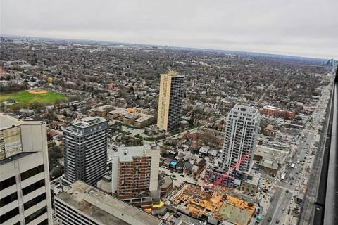 4304 - 8 Eglinton Avenue, Toronto | Image 1