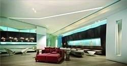 Apartment for rent at 1 Bloor St Unit 4305 Toronto Ontario - MLS: C4450084