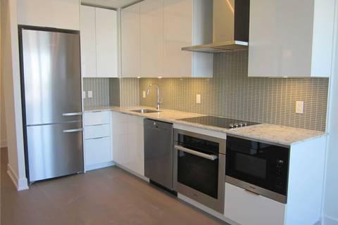 Apartment for rent at 20 Shore Breeze Dr Unit 4305 Toronto Ontario - MLS: W4605919