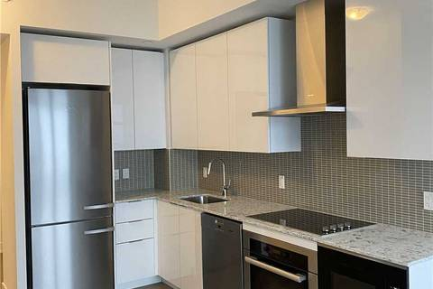 Apartment for rent at 20 Shore Breeze Dr Unit 4305 Toronto Ontario - MLS: W4631371