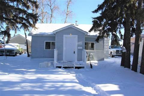 House for sale at 4305 47 St Leduc Alberta - MLS: E4155203
