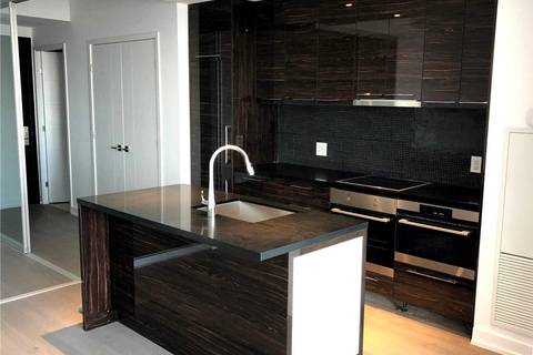 Apartment for rent at 488 University Ave Unit 4305 Toronto Ontario - MLS: C4694466
