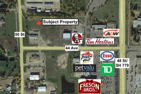 Residential property for sale at 4305 50 St Unit 4305 Stony Plain Alberta - MLS: E4085109