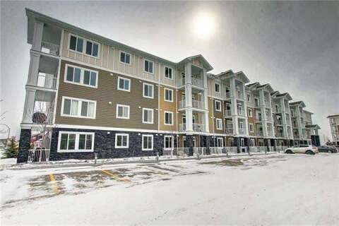 Condo for sale at 522 Cranford Dr Southeast Unit 4305 Calgary Alberta - MLS: C4291359