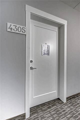 Condo for sale at 522 Cranford Dr Southeast Unit 4305 Calgary Alberta - MLS: C4291359