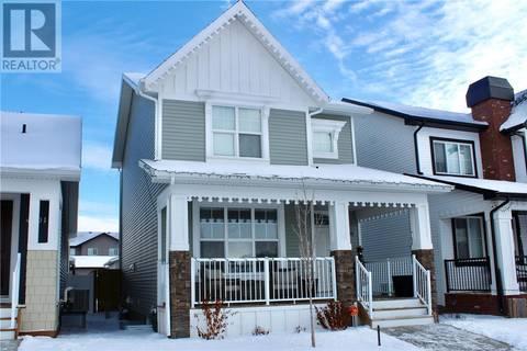 House for sale at 4305 Senecal Dr Regina Saskatchewan - MLS: SK790155