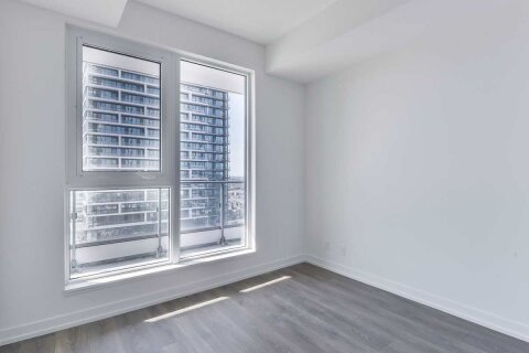 Apartment for rent at 5 Buttermill Ave Unit 4306 Vaughan Ontario - MLS: N5055764