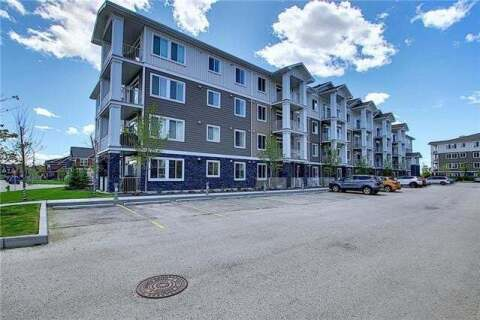 Condo for sale at 522 Cranford Dr Southeast Unit 4306 Calgary Alberta - MLS: C4300429