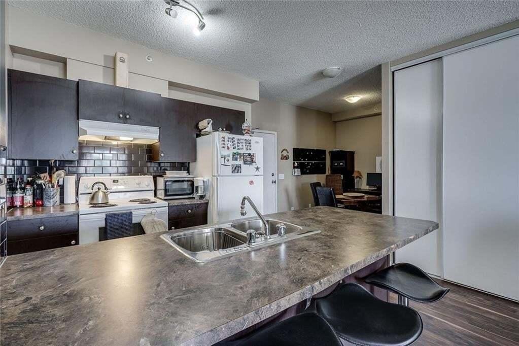 Condo for sale at 73 Erin Woods Co SE Unit 4306 Erin Woods, Calgary Alberta - MLS: C4299607