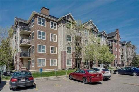 Condo for sale at 73 Erin Woods Ct Southeast Unit 4306 Calgary Alberta - MLS: C4299607
