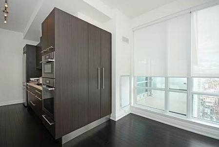 Apartment for rent at 80 John St Unit 4306 Toronto Ontario - MLS: C4517879