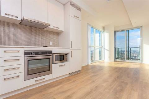 Condo for sale at 87 Peter St Unit 4306 Toronto Ontario - MLS: C4694879