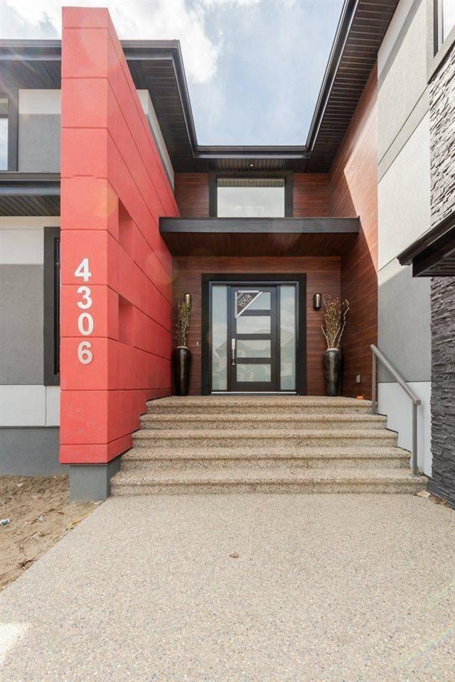 4306 Westcliff Landing Sw, Edmonton | Image 2