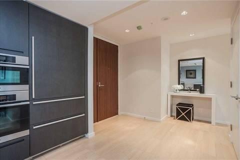 Apartment for rent at 180 University Ave Unit 4307 Toronto Ontario - MLS: C4446930