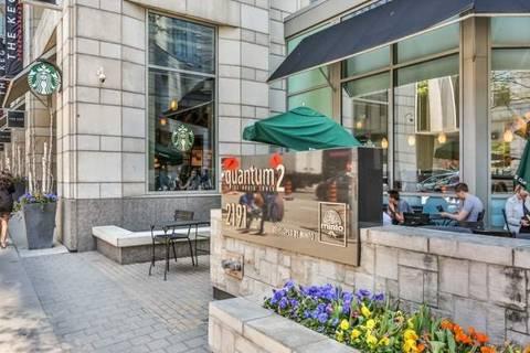 4307 - 2191 Yonge Street, Toronto | Image 2