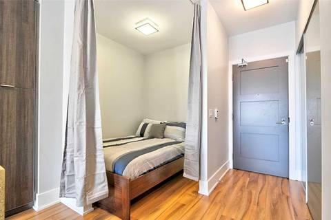 Apartment for rent at 300 Front St Unit 4307 Toronto Ontario - MLS: C4728504