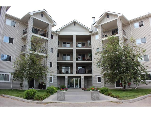 Removed: 4307 - 4975 130 Avenue Southeast, Calgary, AB - Removed on 2017-11-24 03:20:13