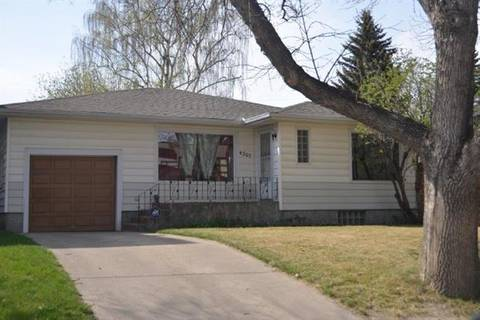 House for sale at 4307 4a St Southwest Calgary Alberta - MLS: C4249466