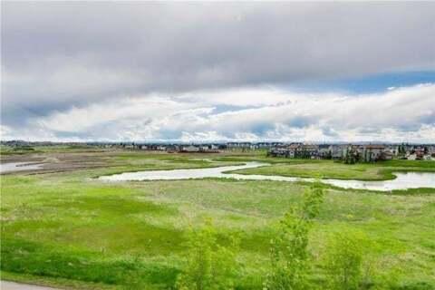 Condo for sale at 99 Copperstone Pk Southeast Unit 4307 Calgary Alberta - MLS: C4301119